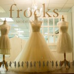 Vancouver Frocks 1