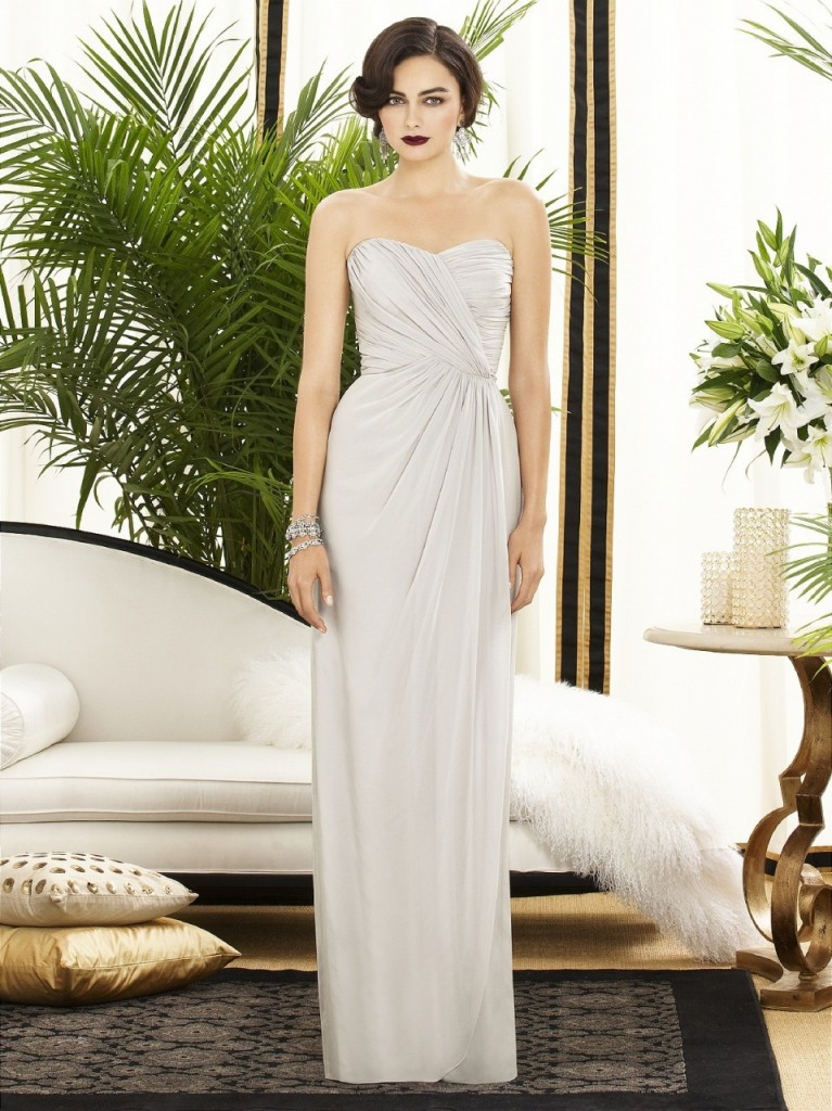 Frocks and gowns bridal dresses – Your wedding moments blog