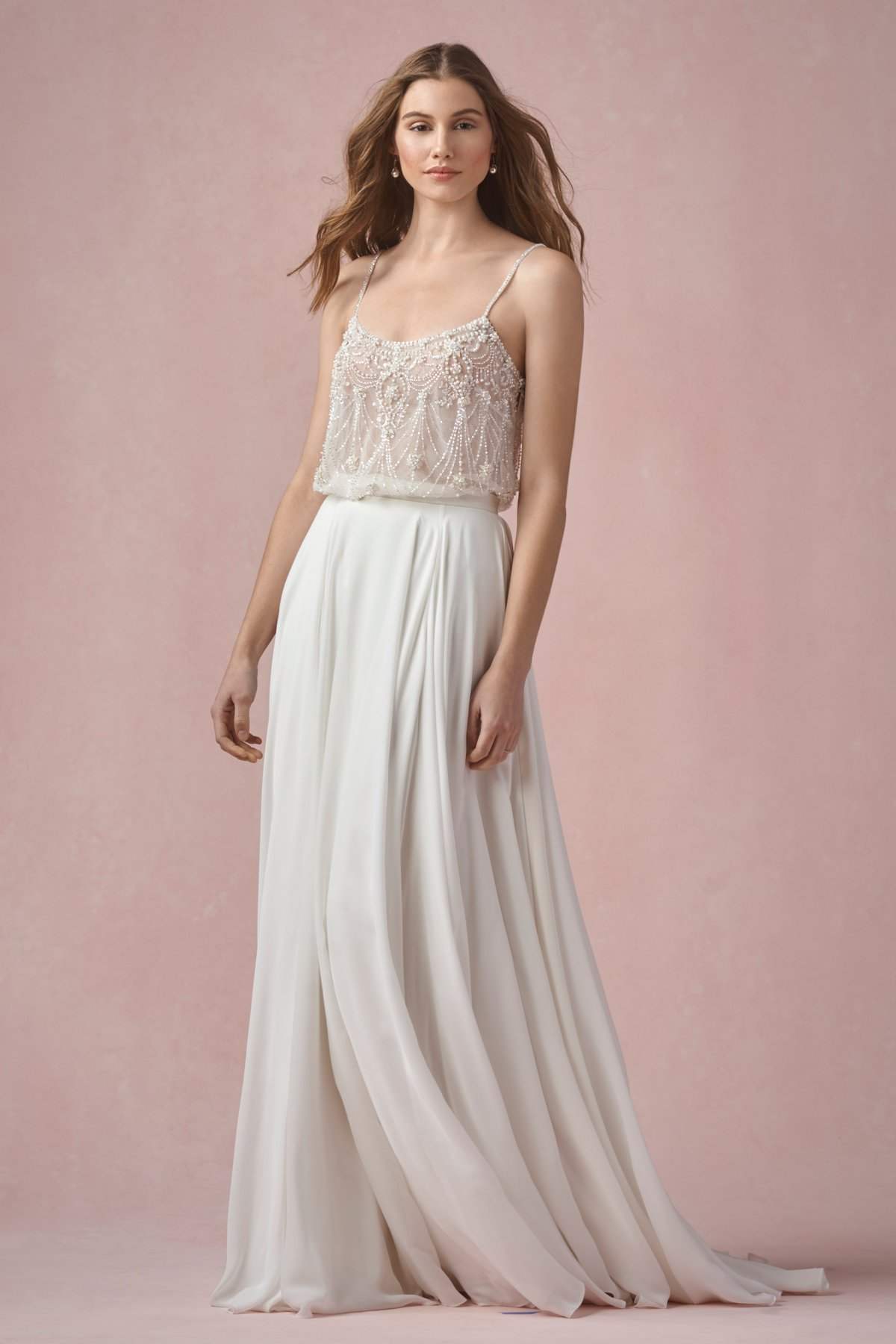 cfa06b7f4f72 Watters/Willowby | Frocks Modern Brides & Bridesmaids